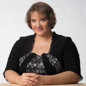 Адвокат Белолипская И.А.